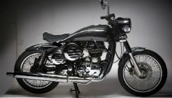 Exclusive: DC Design To Launch Custom Kits For Royal Enfield Bikes