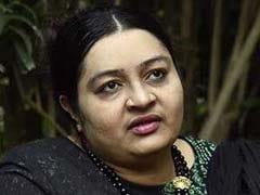 जयललिता की हमशक्ल, उनकी भतीजी दीपा जयकुमार ने किया राजनीति में आगाज़