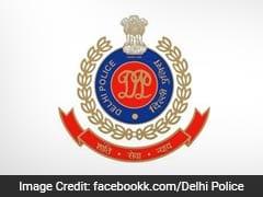Amulya Patnaik To Be New Delhi Police Commissioner