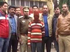 Delhi Man, Father Of 5, Arrested For Sexually Assaulting Minors
