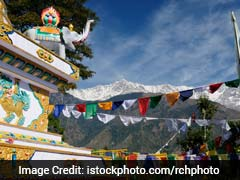Dharamsala Declared Second Capital Of Himachal Pradesh
