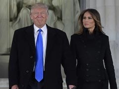 Trump Inauguration: Marking A Transformative Shift In The US Leadership