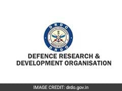 DRDO Announces Scientist Recruitment Against Backlog Vacancies