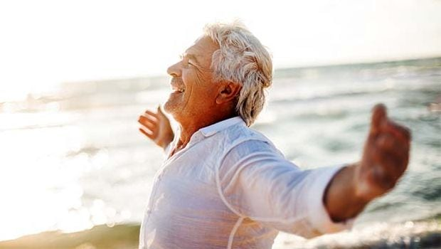 Exercise May Boost Memory, Brain Activity in Elderly
