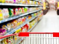 FMCG Companies Pin Hopes On A Growth-Oriented Budget