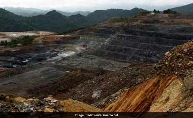 Kolar Gold Fields, Near Bengaluru, Likely To Be Revived In ...