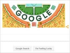 India's 68th Republic Day: Google Doodle Celebrates 26 January