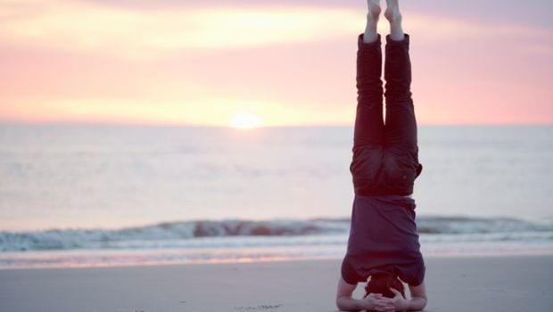 headstand 620