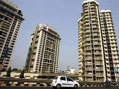 Bank Of Baroda Offers Lowest Home Loans Rates At 8.35%