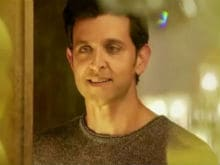 <i>Kaabil</i> Box Office Collection Day 6: Hrithik Roshan's Film Has 'Poor' Monday