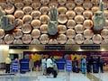 'Hello, I'm An ISI Agent': Pakistani Man's Baffling Claim At Delhi Airport