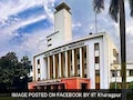 IIT Kharagpur's RGSOIPL Law School To Promote India-Bound Student Traffic