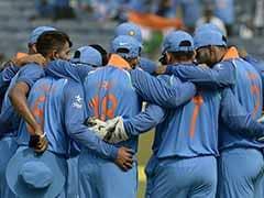 INDvsENG दूसरा वनडे : 13 वर्षों से कटक में नहीं हारा भारत, पर रखना होगा 5 बातों का ध्यान