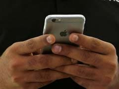 iPhone With Curved Glass: Report Says Apple Getting Ready For New Launch