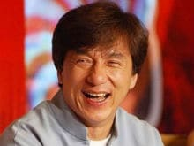 No More Action, Jackie Chan Wants To Do Romantic Hindi Films
