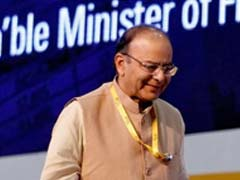 For Finance Minister Jaitley, This Budget Is A Tough, Tough Task