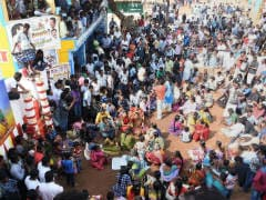 Tamil Nadu Government Issues Guidelines For Holding Jallikattu