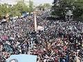 तमिलनाडु: जल्लीकट्टू को लेकर आक्रोश, CM आज पीएम मोदी से मिल अध्यादेश लाने की मांग करेंगे
