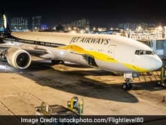 Jet Airways, AirAsia India Announce Special Offers With Big Discounts