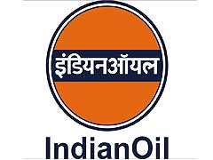 Indian Oil Corporation Limited: Engineering Asst, Technical Attendant Recruitment At Odisha, Chhattisgarh