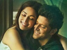 <i>Kaabil</i>: Hrithik Roshan Can 'Anticipate The Fate Of His Films'