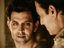 <i>Kaabil</i> Box Office Collection Day 5: Hrithik Roshan's Film Makes Just Under 55 Crore