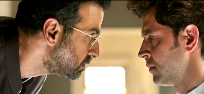 kaabil_650x300_71485347500.png