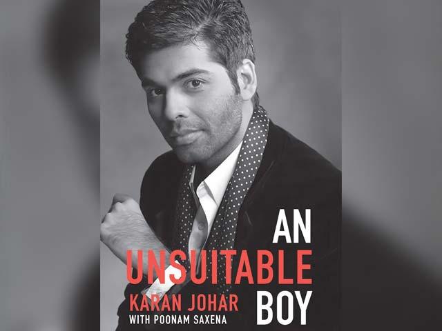 Karan Johar Biography