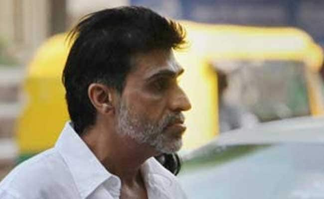 'Chennai Express' producer Karim Morani reacts to rape allegations