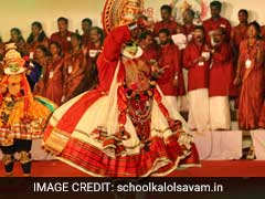 Kerala School Youth Fest Under Vigilance Radar