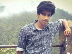 Kerala Student Allegedly Commits Suicide, Friends Blame College