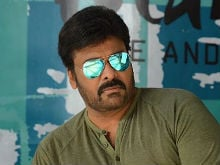 <i>Khaidi No 150</i> Box Office Collection: Chiranjeevi's Comeback Film 'Stays Strong' In USA