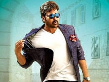 Khaidi No 150 Box Office Collection: Chiranjeevi's Film Is Almost At $2 Million In USA