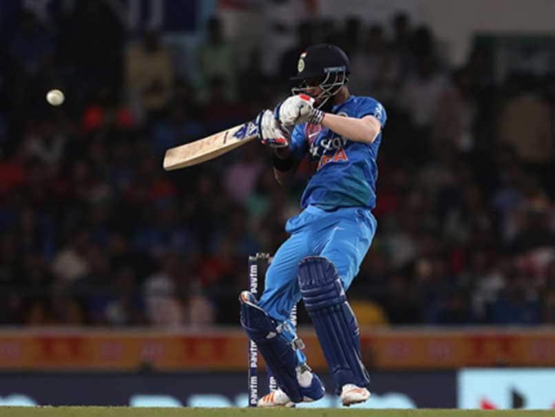 kl rahul India vs england t20 lokesh rahul