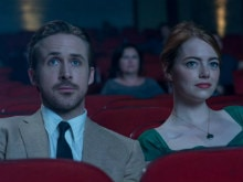 With 14 Oscar Nominations, La La Land Now Among Most-Celebrated Films Ever