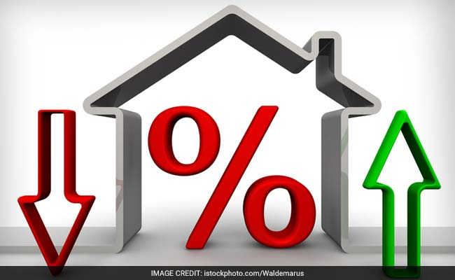 Bank Of Baroda Offers Lowest Home Loans Rates At 8.35% ...