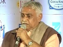Just Like Bihar? RSS Leader's Take On Reservation Could Stress BJP