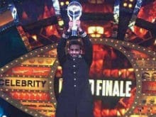 <I>Bigg Boss 10</i> Grand Finale: Manveer Gurjar Is The Winner Of The Show