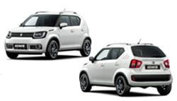 Maruti Suzuki Ignis: What Variant Should You Buy?