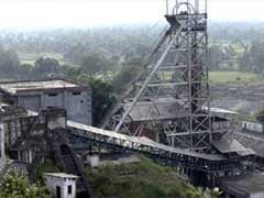 MOIL Share Sale Sees Robust Retail Demand; Government Nets Rs 480 Crore