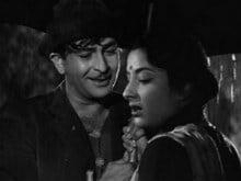 Exclusive: Rishi Kapoor On What His Mother Said To Nargis About Raj Kapoor Affair