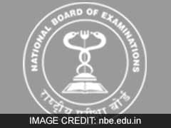 NEET Results 2017: Uncertainty Continues, Supreme Court To Hear CBSE Plea Tomorrow