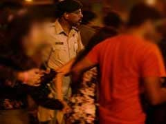 Bengaluru Mass Molestation: Police Finds Evidence, Registers FIR