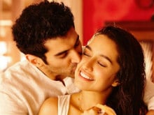<I>OK Jaanu</i> Box Office Collection Day 4: Shraddha Kapoor, Aditya Roy Kapur's Film Makes 15.75 Crore