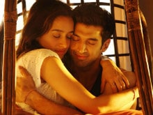 <I>OK Jaanu</i> Review: Your Verdict On Shraddha Kapoor, Aditya Roy Kapur's Film