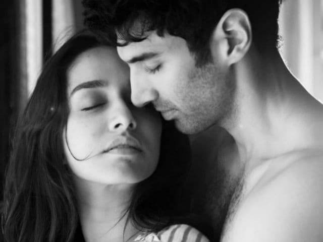 OK Jaanu Preview: Shraddha Kapoor, Aditya Roy Kapur Star In 2017's First Big Release