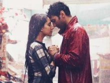 <I>OK Jaanu</i> Review: Twitter Is Divided Is Over Shraddha Kapoor, Aditya Roy Kapur's Film