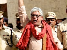 Om Puri Remembered: 10 Memorable Dialogues That'll Stay With Us Forever