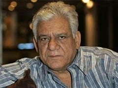 7 Performances By Om Puri That Will Make Him Immortal