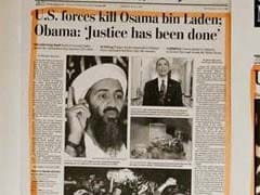 Pakistan Will Not Free Doctor Who Helped US Find Bin Laden